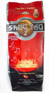 Trung Nguyen Creative Two Vietnamese Coffee ##for 340g ground, whole bean also available##