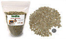 India Araku Valley Screen 16 Robusta ##for 1 lb green unroasted beans - larger sizes also on sale##