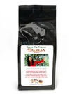 Excelsa Coffee Blend, Medium Roast ##for 8 ounces#