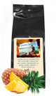##for 8 oz, drip grind or whole bean##