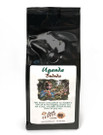 Uganda Bududa SL-28 Arabica##for 8 ounces##