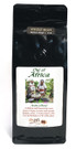 African Coffee Master Blend ##for 8 ounces - sale!##