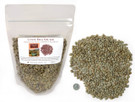 Costa Rica Dota Tarrazu Nectar' Coffee, green unroasted ##for 1lb (larger sizes available)##