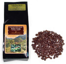 Costa Rica Dota Tarrazu Estate Coffee ##for 5 bags of 8oz##