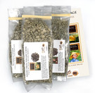 Create your own espresso blends ##for 4 pounds and Espresso guide booklet##