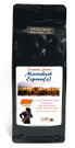 JAZ Improv Coffee : Traveler Series : Morocco##8 ounces, available in Espresso Grind and Whole Bean##