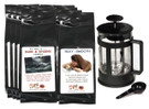 Office Coffee Package##two sizes available - save up to $34!##