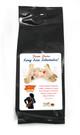 JAZ Improv Coffee : Long Live Libertalia! ##for 8 ounces, ground or whole bean##