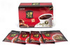 ##for 1 box, save $7.50 on 6 boxes, $16 on 12!##