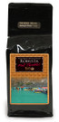 Robusta Harlequin Blend##for 8 ounces##