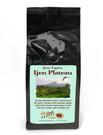 Java Arabica Typica##for 8 ounces, Harlequin Roast##