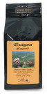 Saigon Legend coffee##8 ounces, ground or whole bean##