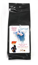JAZ Improv Season Series Coffee : Spring##for 8 ounces, ground or whole bean##