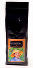Vietnamese Peaberry Robusta ##for 8oz##