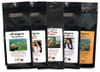 Saigon Blend Essential Collection ##Try all these favorite 5 blends and get FREE SHIPPING##
