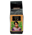 Guatemala Pacaya##for 8 ounces##