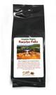 Brazil Varginha region Rancho Feliz Arabica ##free 6 ounce bag!##