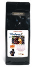 JAZ Improv coffee Blueberry Crisp ##for 8 ounces##