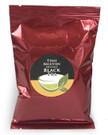 Vietnamese Premium Black Tea ##40 gram trial bag for only $1##