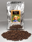 Truong Lam whole bean ##for 1 kilo (2.2 lb) of whole bean coffee!##