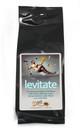 Levitate Light Roast Blend ##for 8 ounces##