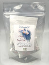 Vietnamese Black Tea Flower and Berry##3 pouches, makes up to 3 liters##