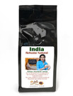 India Robusta Natural ##for 8 ounces##