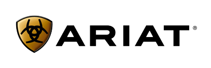 ariat-logo-transparent.png