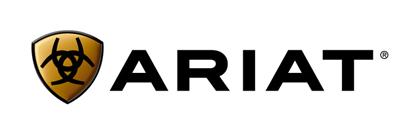 ariat-logo-transparent.png