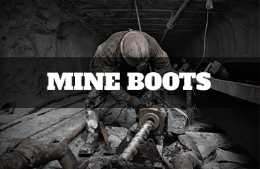 mine-boots