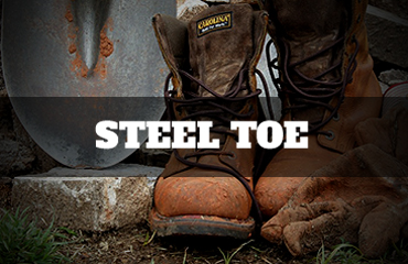 steel-toe-work-boots