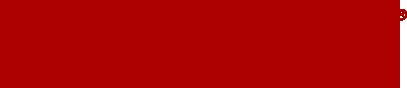 matterhorn footwear logo