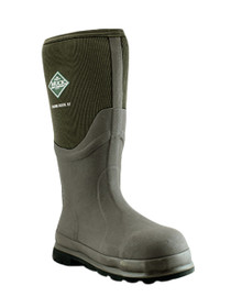 Muck Boots Chore Cool Safety Toe - CSCT-STL