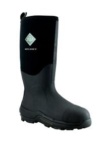 Muck Boots Arctic Sport Steel Toe - ASP-STL