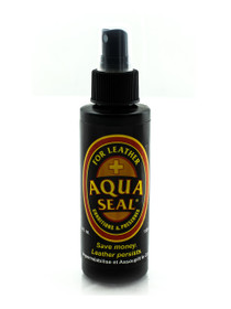 Aquaseal Waterproofing and Conditioner for Leather (Pump) 8062242
