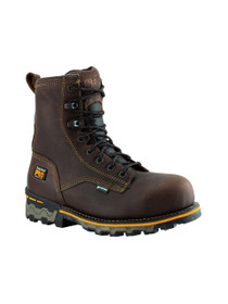 Timberland PRO Boondock Composite Toe Work Boot - 1112A (right angle)