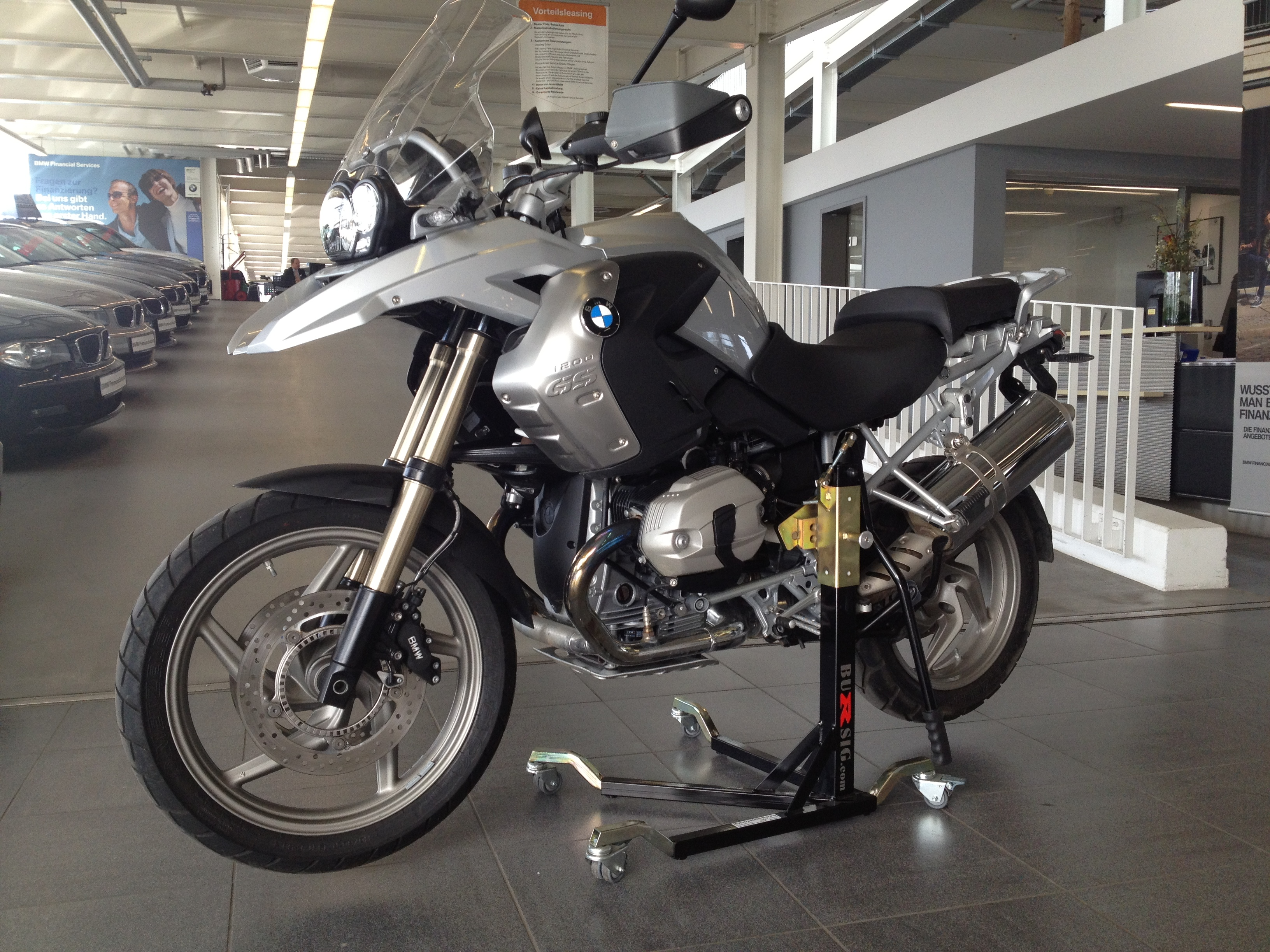 bursig-bmw-r1200gs-2.jpg