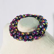 Bracelet 004