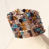 Bracelet 005