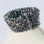 Bracelet 014