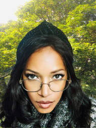 Top Knot Headband A/W - 008, direct from the designer Peak and Brim Hats