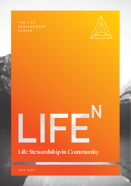 Life(n) - Life Stewardship in Community
