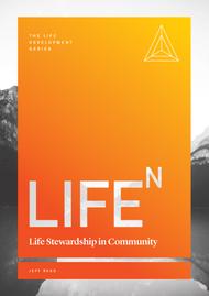 Life(n) - Life Stewardship in Community