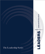 Leaders and the Early Church
