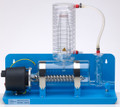 Quickfit® Laboratory Water Distiller