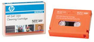 TANDBERG 434003 DAT320 Data Tape Cartridge 320GB NEW