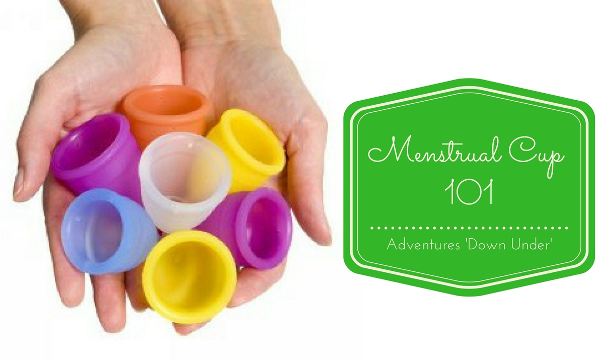 menstrual-cup-101.png