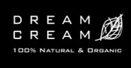 DREAM CREAM LTD