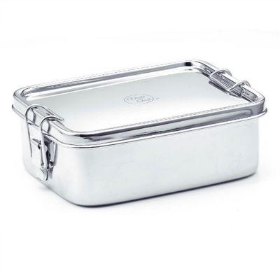 Large Leak Proof Lunchbox