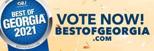 boga-vote-button-small-d-1-.jpg